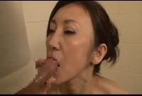東日本人妻愛好会 新堂綾乃