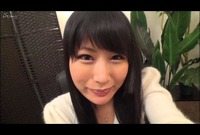 超ドアップでおま○こ*アナルくぱあ〜♥私だけを見てみてオナニー Vol.10