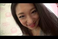 超ドアップ♥おま○こ&アナル見せつけオナニー Vol.11