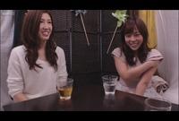 【人妻】マ○友ナンパ! 泥スイ!乱交!中出し!Vol.01