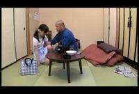 【隠し撮り】デリヘル店の美少女エンジェル♪05