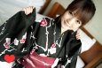 Fuwari #6 浴衣美少女と甘いSEX (浴衣 No.04 Fuwari)