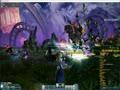 PSO2 境界に彷徨う漆黒の騎士(FFコラボ) 初回プレイ