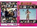 【さくら企画DL】露出投稿クライマックス002