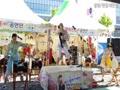 女神様252 5/26昼公演・・夕方暴動事件