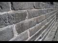 【視点・論点】万里の長城にハングルの落書きがたくさん見つかる